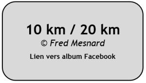 10 km mesnard