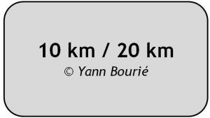 10km_bourie