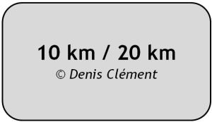 10km_clement