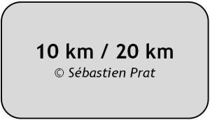 10km_prat