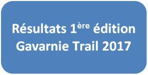 bouton_resultats_trail