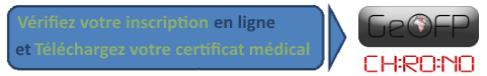 bouton_verif_inscription_et_chargement_certif