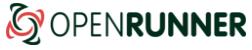 logo_openrunner
