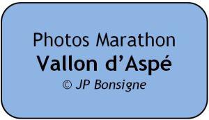 marathon_aspe
