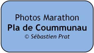 marathon_coummunau