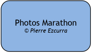 marathon_ezcurra