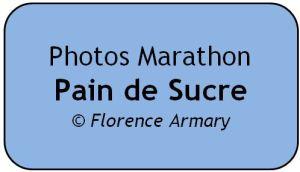 marathon_pain_de_sucre