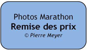 marathon_remise_prix