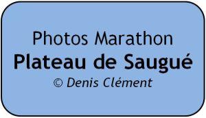 marathon_saugue