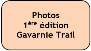 photos_trail