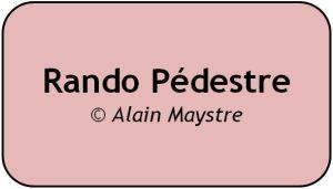 rando_pedestre