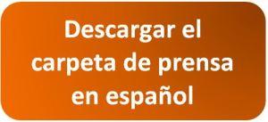 bouton_espanol