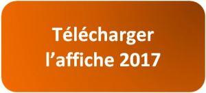 telecharger_laffiche