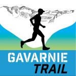 cropped-logo-trail