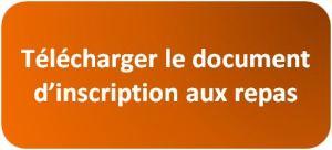 telecharger_inscriptions_repas