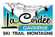 logo_gavarnie_trail