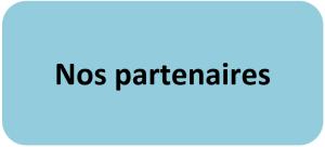 nos_partenaires