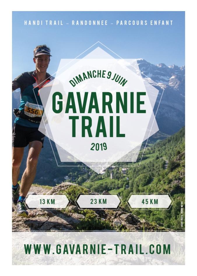 2019-Trail-Gavarnie-BD-WEB