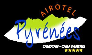 Logo_Camping_Airotel