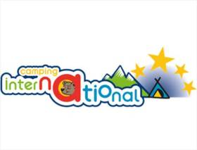 Logo_Camping_International