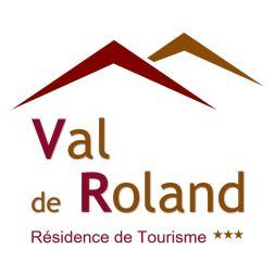 LOGO_VAL_DE_ROLAND