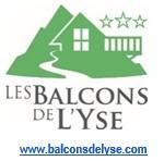 Logo_Balcons_Yse