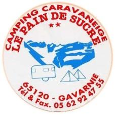Logo_PaindeSucre